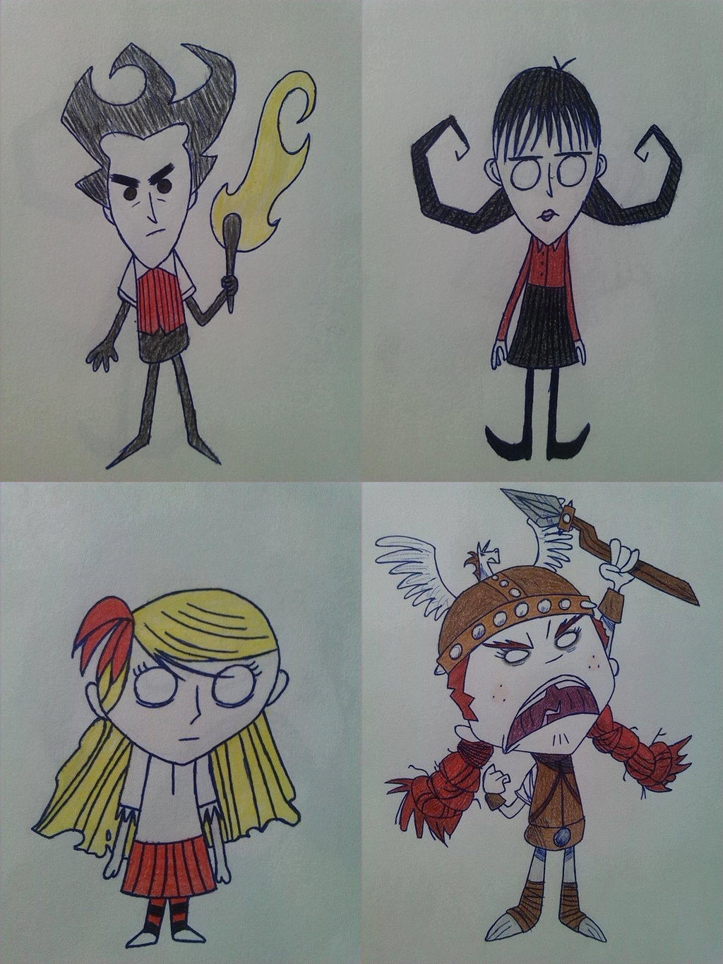don_t_starve_characters_by_dragonmage156
