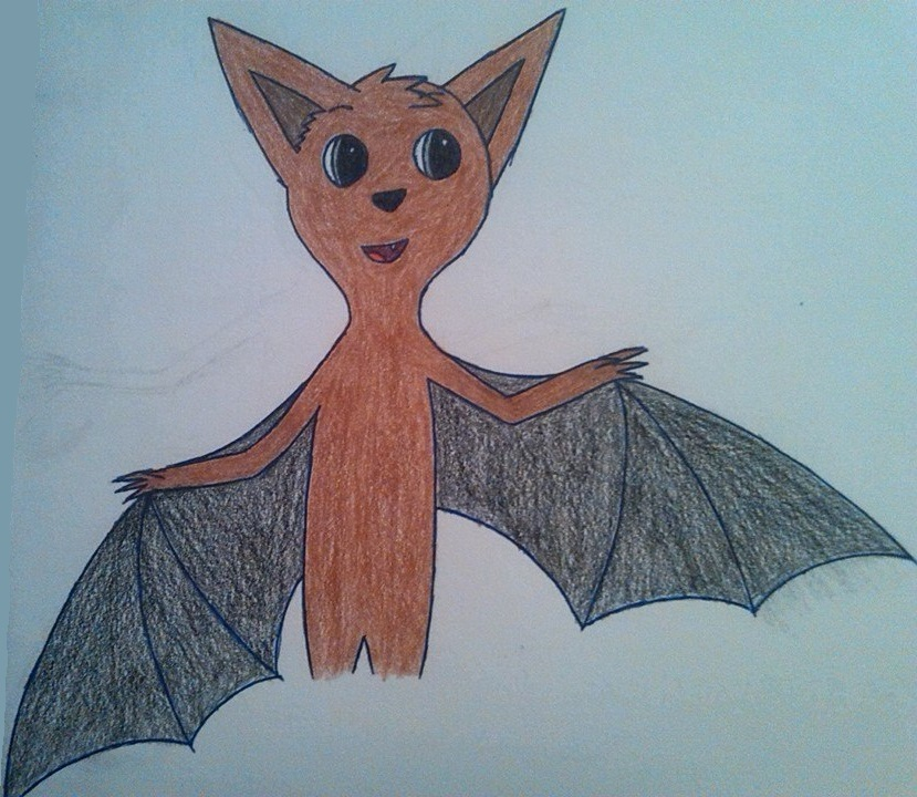 bat_character__2016_version__by_dragonma