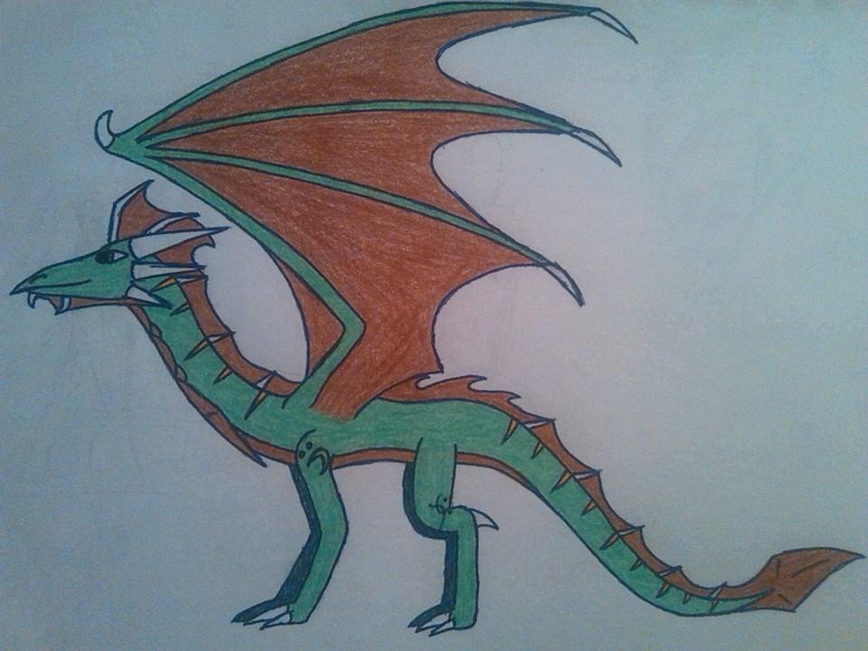 ysul_dragon_by_dragonmage156-da2vgox.jpg