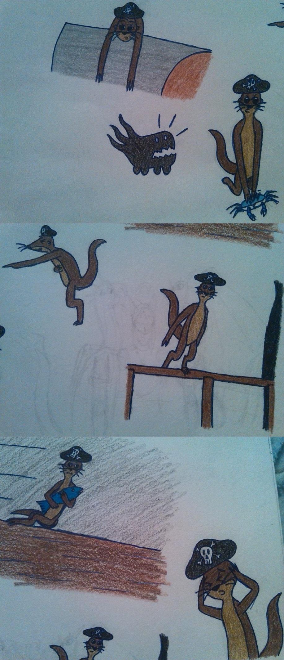 otto_sketches_by_dragonmage156-da8tava.j