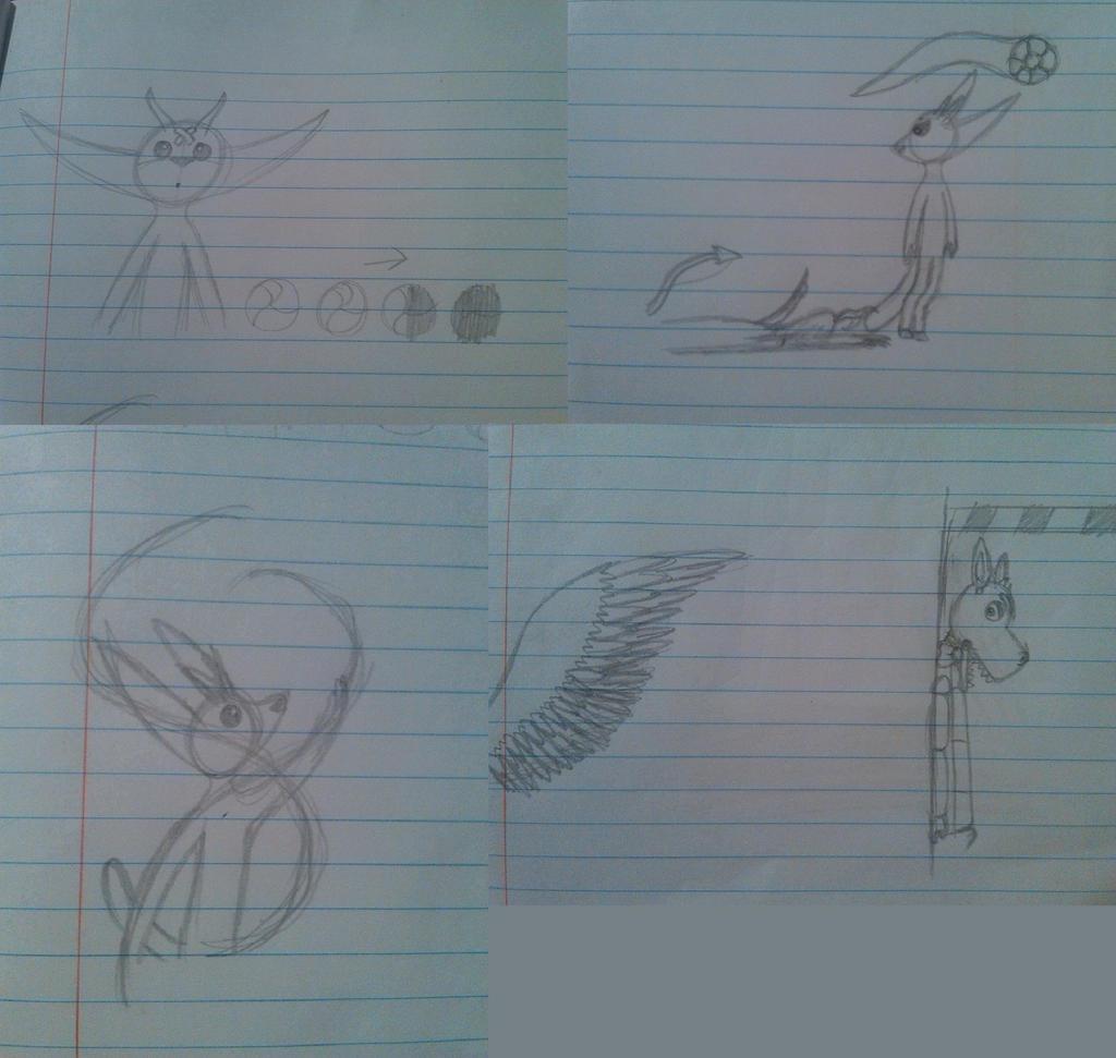 ori___random_sketch_dump_by_dragonmage15