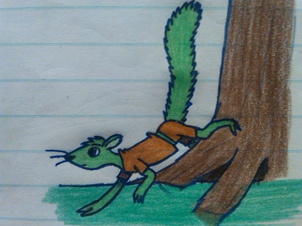 squirrel_of_nature_by_dragonmage156-daax
