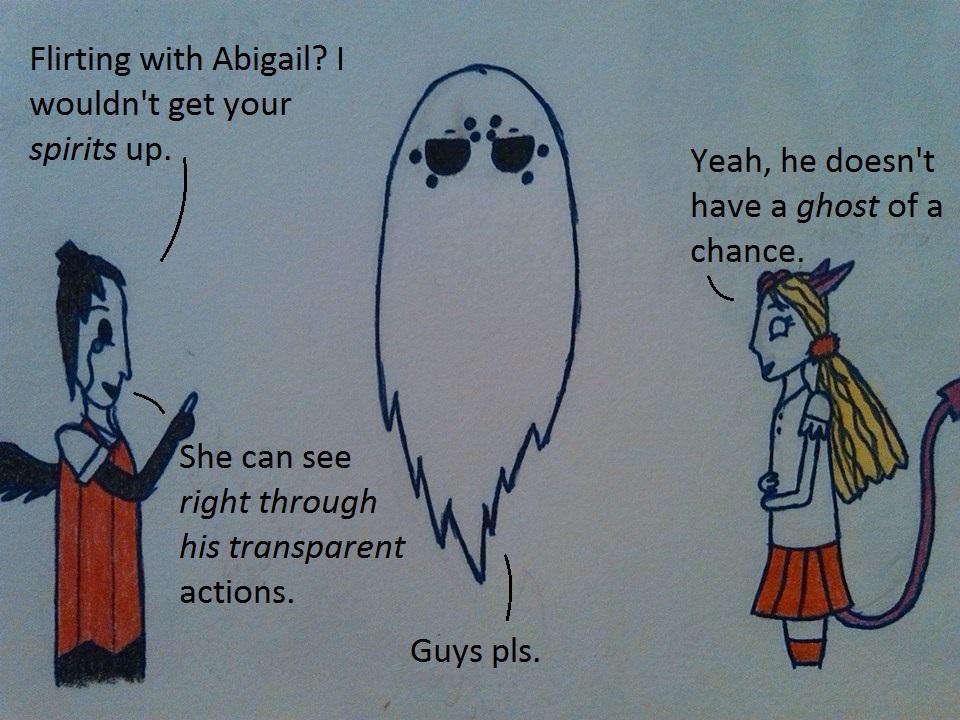 ghost_puns_by_dragonmage156-dadbofy.jpg