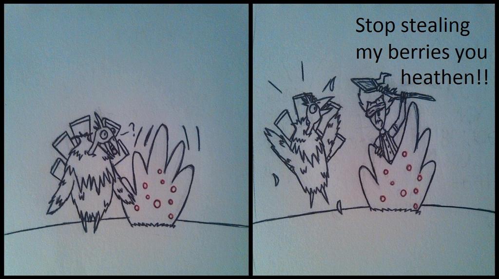 gobbler_comic_by_dragonmage156-daeu16v.j