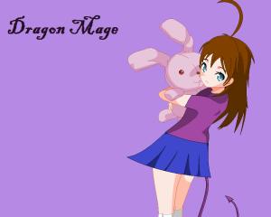 DragonMage156's Profile Picture