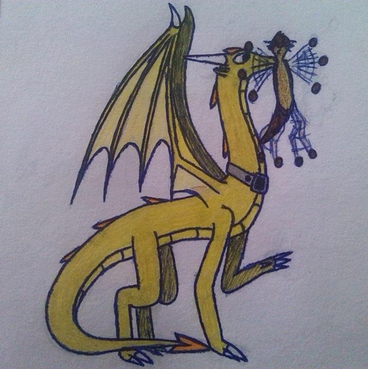 sunrider_and_otto_by_dragonmage156-dajuh