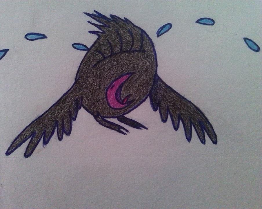 crying_smallbird_by_dragonmage156-dajuhj