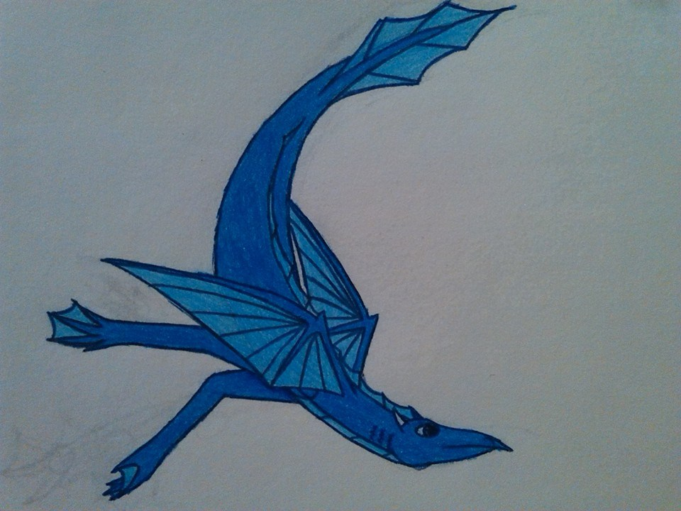sea_dragon_redraw_by_dragonmage156-darh9
