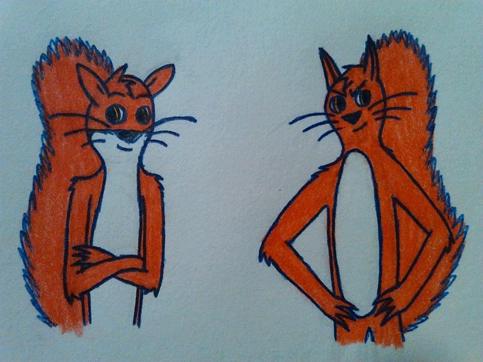 red_squirrel_designs_by_dragonmage156-da