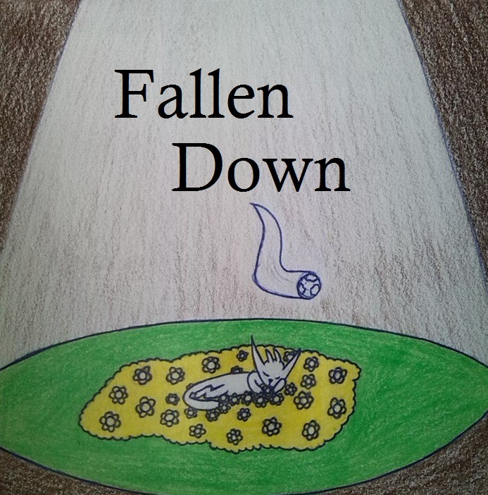 fallen_down_by_dragonmage156-dawjvlu.jpg