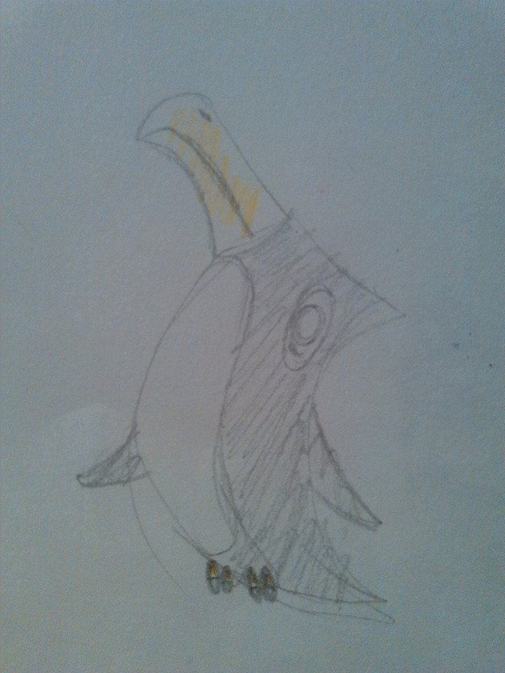 pengull_sketch_by_dragonmage156-db2bvj4.