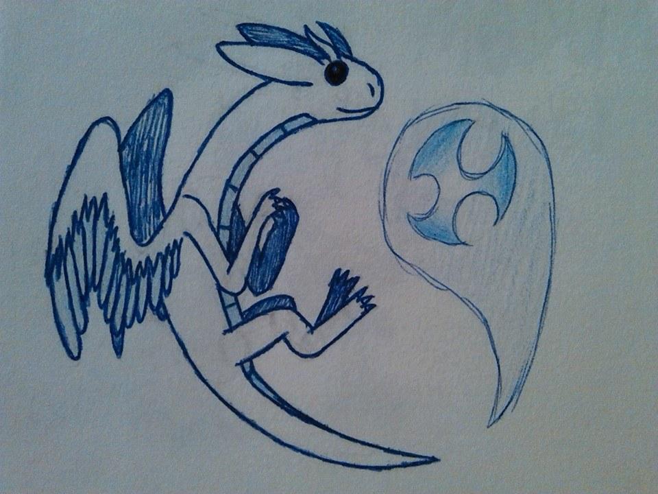 smol_dragon_by_dragonmage156-db31iz5.jpg