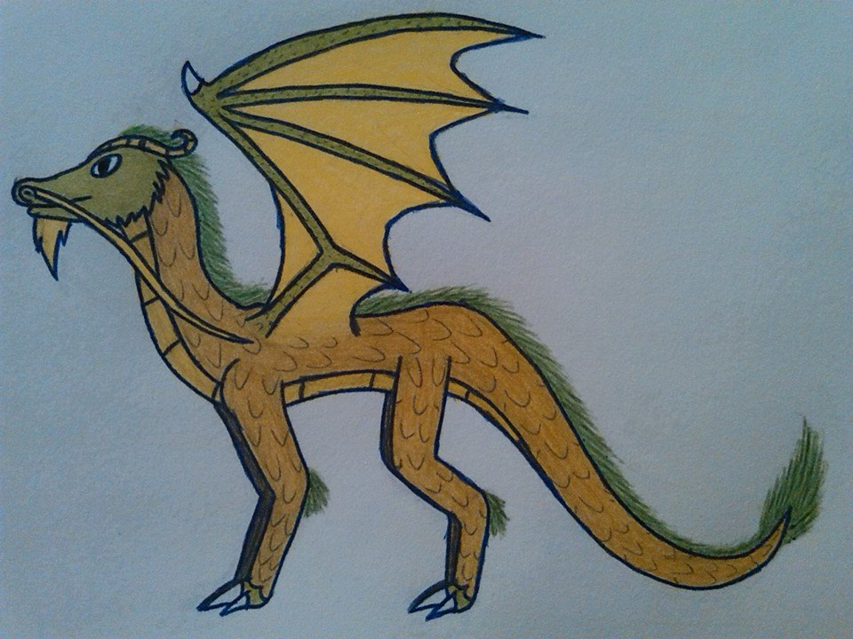 bearded_dragon_by_dragonmage156-db7cjbr.