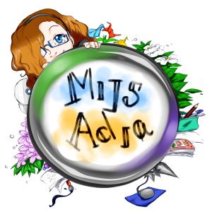 MijsAdia's Profile Picture
