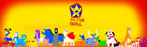 Dog Star Patrol