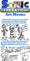 Sonic Generations meme-Skipper