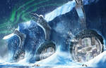 snowScape01