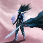 Astral Nightmare - Full Version