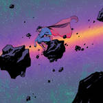 Requiem for Krypton