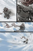 PG 6 by Roboworks
