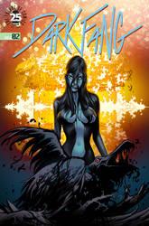 DarkFang-cover-002