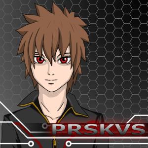 Prskvs's Profile Picture