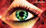 Eye Watering