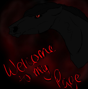 DarkShadow-Stallion1's Profile Picture