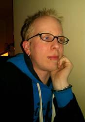 devID March 26 2011