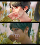 NCT Dream: DNYL (Renjun Version)