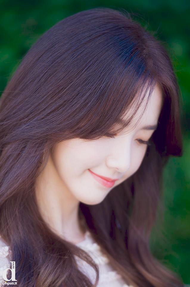 Oscars2sica's Profile Picture