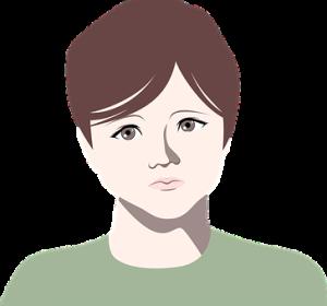 athena366's Profile Picture