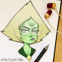 YOU CLOD! by TheLittleArtyThing