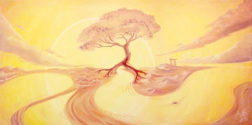 ZenGarten by Cujiro