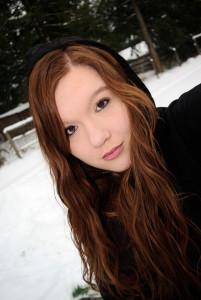 XSomethingWickedX's Profile Picture