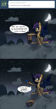 Student of the Night 4 CH1 PG4