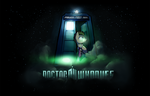 Doctor Whooves and his TARDIS UPDATED
