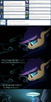 Student of the Night 48 CH3 PG2 by DarkFlame75