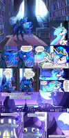 Student of the Night 67 CH3 PG21