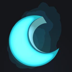 DarkFlame75's Profile Picture