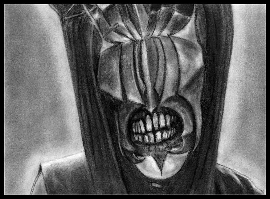Mouth_of_Sauron_by_sixstringer_by_The_Fe