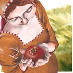 Tudor Tears #2