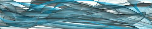 Ice blue by sbalesuperstar