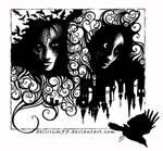 Nyx and Morpheus