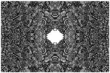 down the rabbit hole by vasodelirium