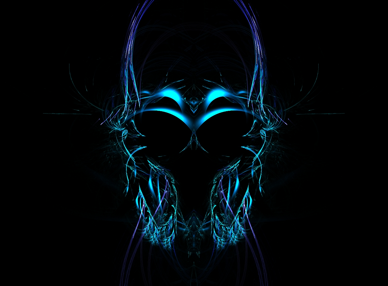 Pin helm of tattoo pictures to pin on pinterest page 2 on for Lich king tattoo