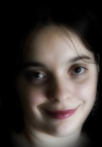Ookami13's Profile Picture