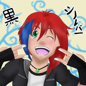 KuroShiruba's Profile Picture
