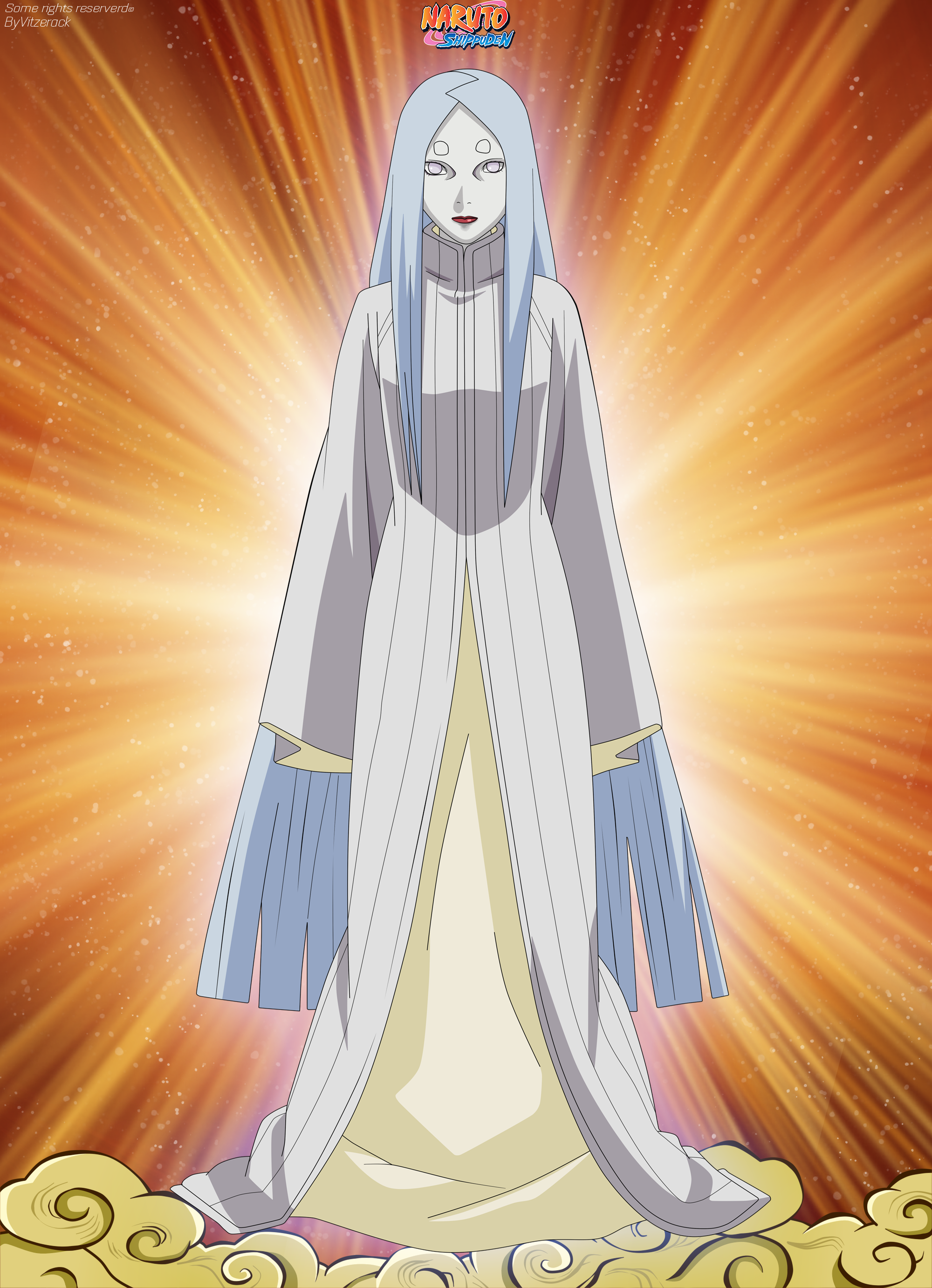 Watch naruto episode 136 english subbed online dating 5
