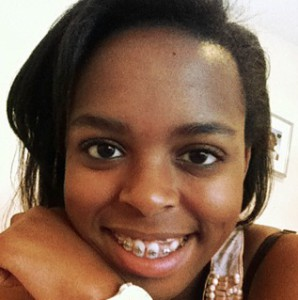 Isabel-Afolalu's Profile Picture